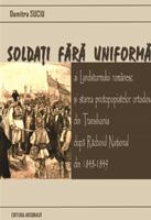 Soldati fara uniforma (1960)